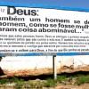 justica-proibe-igreja-de-publicar-outdoors-que-incitam-odio-aos-homossexuais