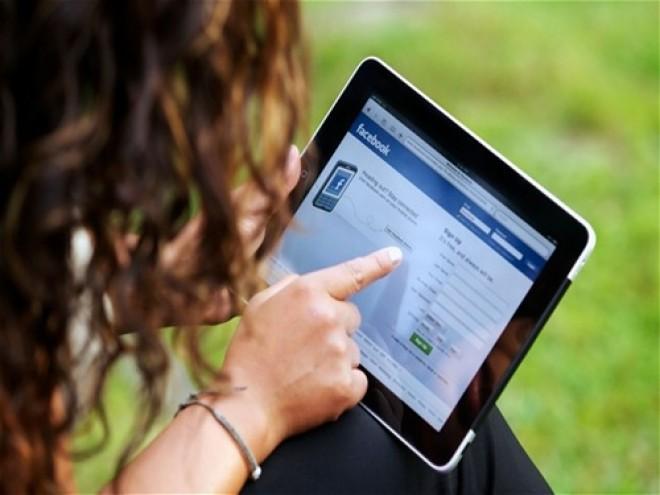 facebook redes sociais cuidado ler