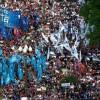 milhares-vao-as-ruas-em-protesto-contra-mauricio-macri-na-argentina