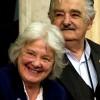 mulher-de-mujica-diz-que-luta-de-classes-esta-acima-do-feminismo