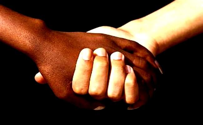 racismo negros ´preconceito escravidão lei