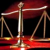 o-antipetismo-nao-pode-vencer-o-judiciario
