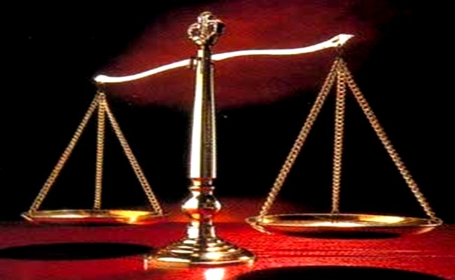 pt ódio direita justiça