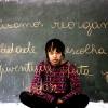 o-que-podemos-aprender-para-2016-com-os-estudantes-secundaristas-de-sp