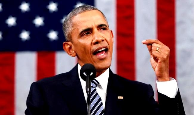 obama bloqueio econômico cuba fim