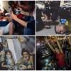 pm-reprime-manifestantes-sp