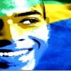 por-que-o-brasil-e-um-dos-paises-mais-racistas-do-mundo