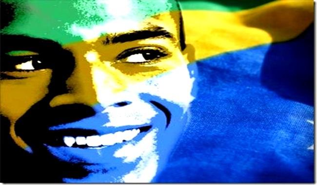 brasil país racista mundo racismo