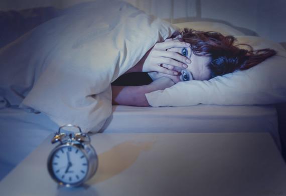 ansiedade preocupação Ciência dicas saúde