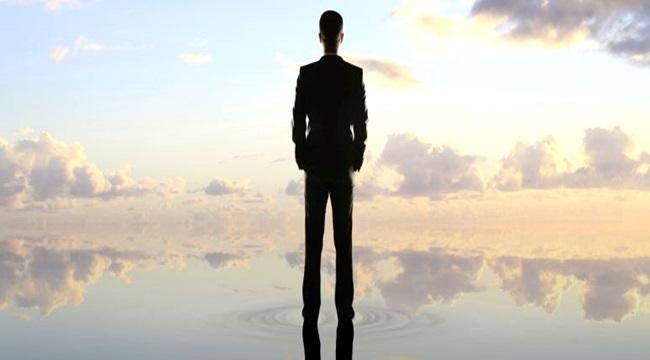 estudantes profissional futuro individualista egoísta