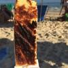 queijo-coalho-praia