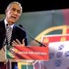 saiba-quem-e-marcelo-rebelo-de-sousa-o-novo-presidente-de-portugal