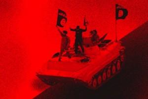um-ano-de-estado-islamico
