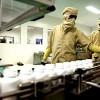 uma-viagem-ao-submundo-da-industria-farmaceutica