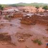 vale-e-samarco-sao-indiciadas-pela-policia-federal-por-rompimento-de-barragem-de-mariana