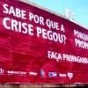 a-midia-tradicional-e-a-crise-economica-brasileira