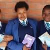 a-prefeita-que-oferece-bolsas-de-estudo-para-meninas-virgens