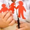 alienacao-parental-8-perguntas-necessarias