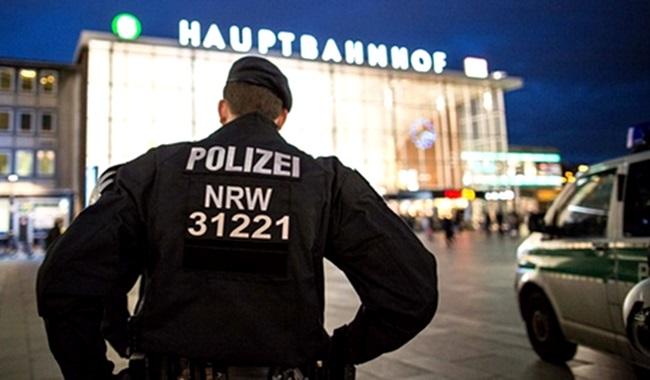 ataques mulheres alemanha refugiados ano novo