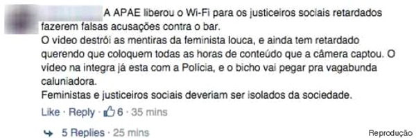 bar-quitandinha-o-assedio-as-reacoes-e-a-licao-que-fica4
