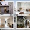 casa-sp-projeto-domestica-premio