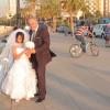 casamento-homem-crianca