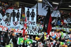 chegou-a-hora-de-falar-de-homofobia-no-futebol