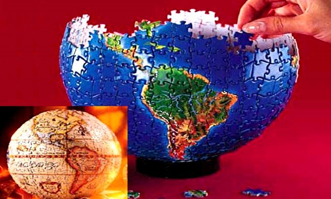 cinco coisas sair brasil estrangeiro morar fora