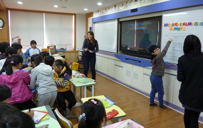 Neurociência pode ajudar a educação em sala de aula saúde