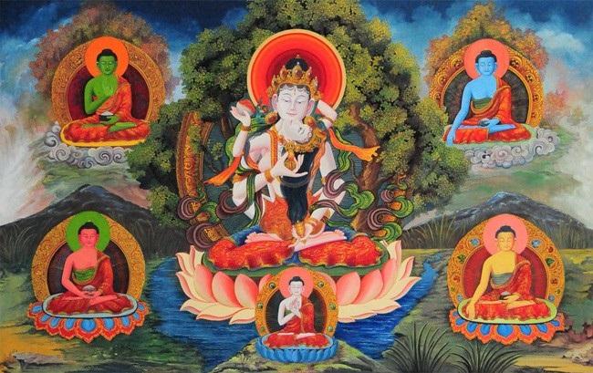dalai lama dicas felicidade arte viver bem