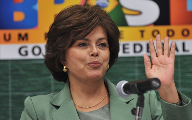 desespero oposição direita dilma pt lula
