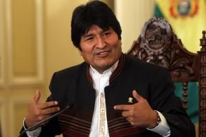 evo-morales-derrota-bolivia