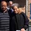 ex-pantera-negra-explica-como-se-manteve-vivo-durante-43-anos-na-solitaria
