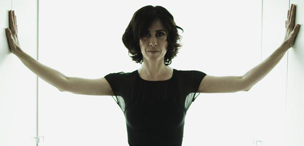 Fernanda Torres machismo feminismo