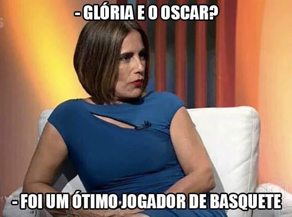 gloria-pires3