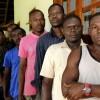 haitianos-relatam-rotina-de-humilhacoes-e-preconceito-no-brasil