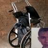 homem-que-matou-irmao-tetraplegico-a-tiros-e-absolvido