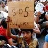 refugio-exilio-e-sociedade