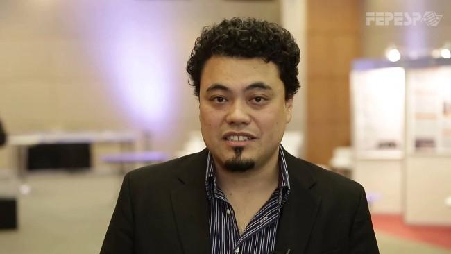 Jornalista Leonardo Sakamoto ameaças morte