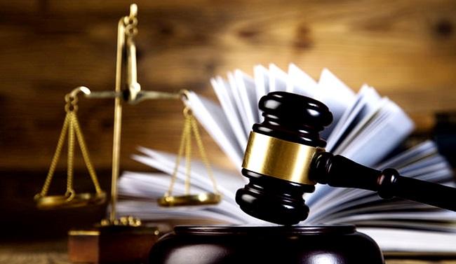 juiz direito apolítico brasil imparcial