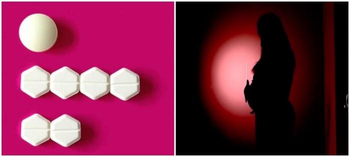 Zika Vírus pílulas do aborto gratuitas para grávidas