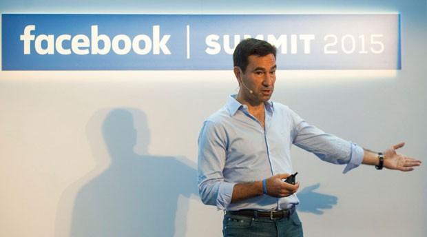 Diego Dzodan preso Facebook
