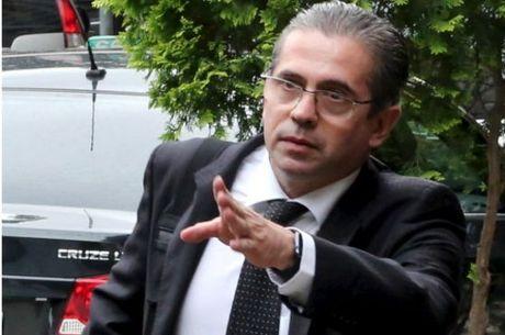 José Carlos Blat promotor Lula