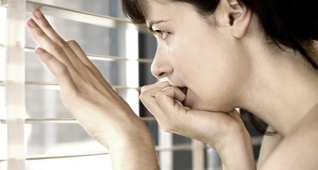 saúde ansiedade depressão definição