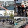 as-10-melhores-cidades-para-ciclistas-no-mundo
