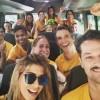 celebridades-dilma-copacabana