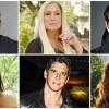 celebridades-impeachment-dilma