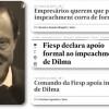 como-a-fiesp-apoiou-o-golpe-de-1964-e-se-beneficiou-do-regime-militar