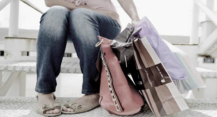 consumismo miséria desigualdade exploração trabalhador