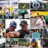 imagens-manifestacao-impeachment-domingo